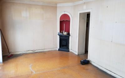 1---renovation salon