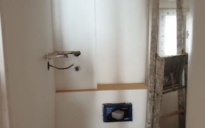2---renovation WC