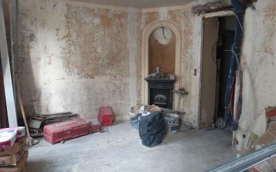 2---renovation-salon