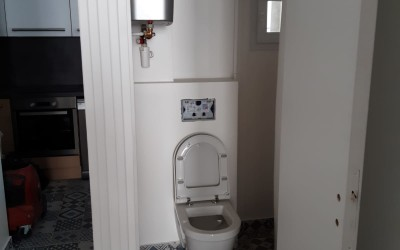 3---renovation WC
