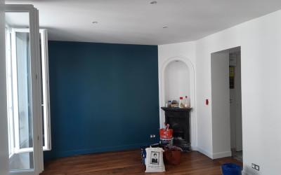 3---renovation-salon