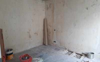 4---renovation-salon