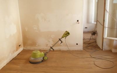6---renovation salon